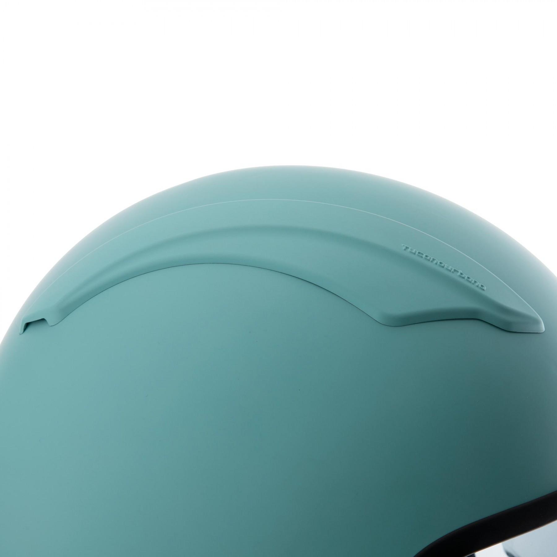 couvercle de ventilation pour casque Tucano Urbano EL'FRESH