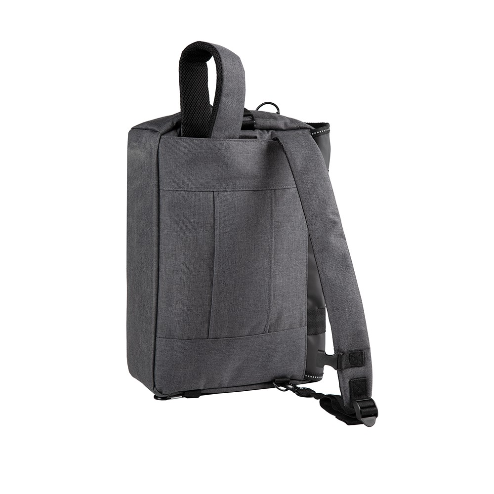 Sacoche Tucano Urbano BEAK SHOULDER BAG