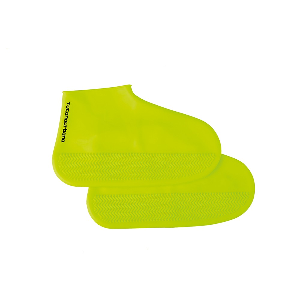 couvre chaussure imperméable Tucano Urbano FOOTERINE
