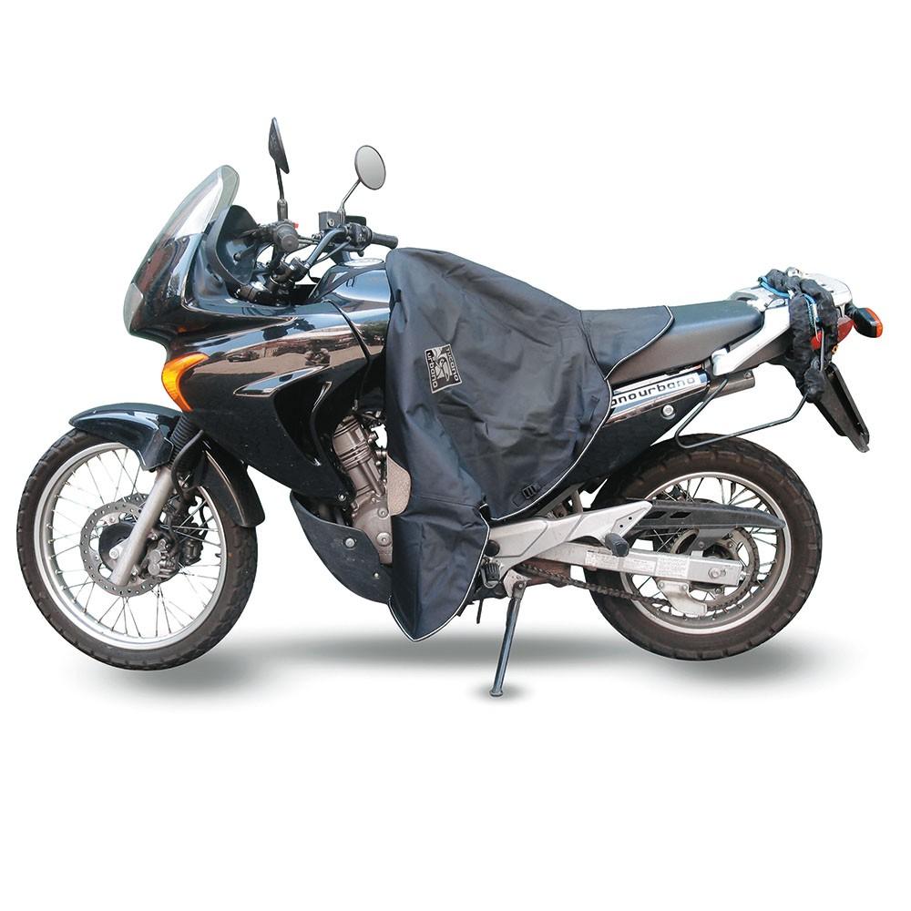 Tablier moto Tucano Urbano Termoscud® Gaucho R119X