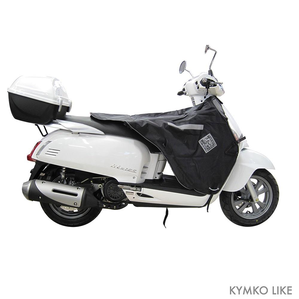 Tablier scooter Tucano Urbano Termoscud® R151X