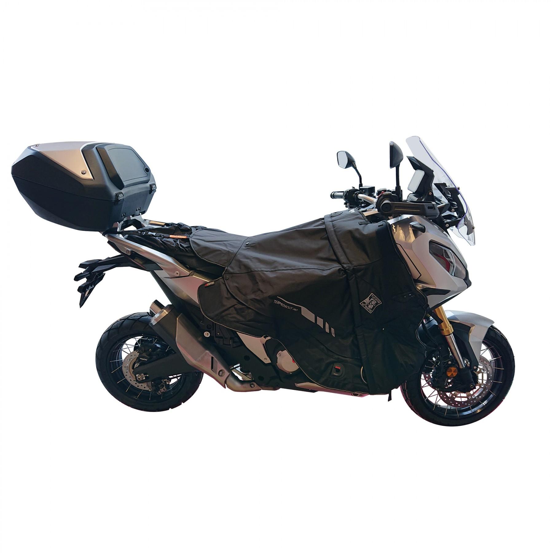 Tablier scooter Tucano Urbano Termoscud® R221 PROX HONDA XADV  750 > 2021