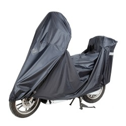 Housse de Protection Light Tucano Urbano - Petits Scooters