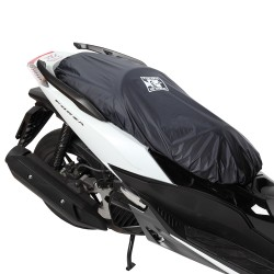 Couvre–selle moto-scooter Tucano Urbano NANO SEAT COVER – Medium