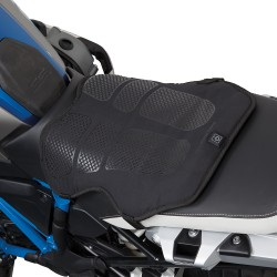 Couvre–selle moto-scooter Tucano Urbano COOLWARM
