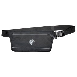 Sac banane Ninja Belt Bag