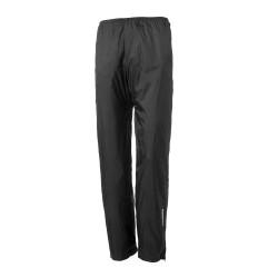 Pantalon pluie moto Tucano Urbano Panta Nano PLUS