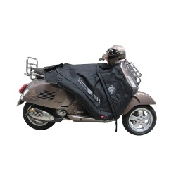 Tablier scooter Tucano Urbano Termoscud® R154 PRO Vespa GT/GTS/GTV >2007