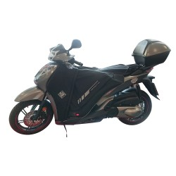 Tablier scooter Tucano Urbano Termoscud® R177 PRO-X Honda SH 300 > 2015