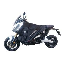 Tablier scooter Tucano Urbano Termoscud® R186 PRO Honda XADV