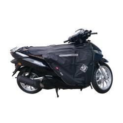 Tablier Termoscud® R191X Peugeot Belleville