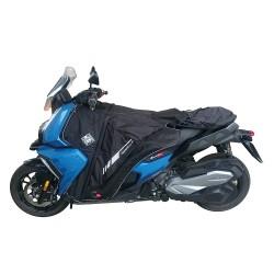 Tablier scooter Tucano Urbano Termoscud® R196 PRO BMW C 400X