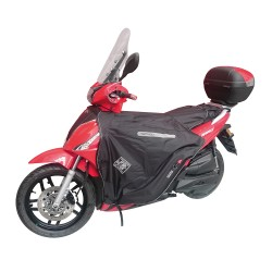 Tablier scooter Tucano Urbano Termoscud® R200X Kymco People S 125/300 > 2018
