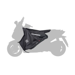 Tablier scooter Tucano Urbano Termoscud® R013X Vespa PX