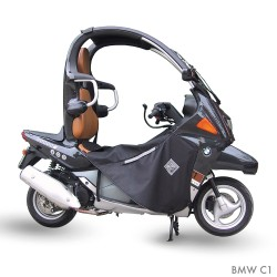 Tablier scooter Tucano Urbano Termoscud® R034X BMW C 1