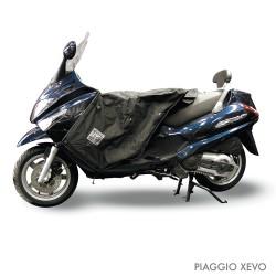 Tablier scooter Tucano Urbano Termoscud® R045X Piaggio X8 et XEVO