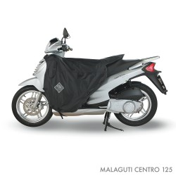 Tablier scooter Tucano Urbano Termoscud® R049X