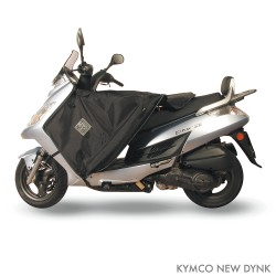 Tablier scooter Tucano Urbano Termoscud® R065    Kymco Yager New Dink 50/125/200 >2006