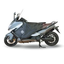 Tablier Termoscud® R069X Yamaha T-Max 500 2008 2011