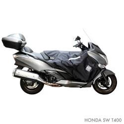 Tablier Termoscud® R074X Honda SWT 400/600 20092017