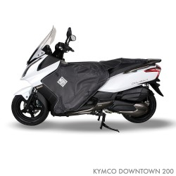 Tablier scooter Tucano Urbano Termoscud® R078X Kymco Dink Street (Super Dink) 125/200/300ie