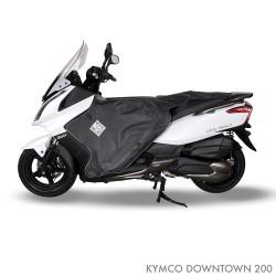 Tablier Termoscud® R078X Kymco Dink Street (Super Dink) 125/200/300ie