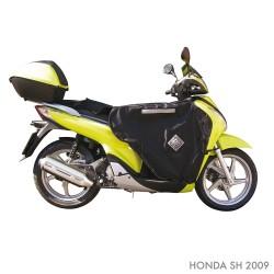 Tablier scooter Tucano Urbano Termoscud® R079X Honda SH 125/150 (de 2009 à 2012)