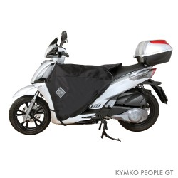 Tablier scooter Tucano Urbano Termoscud® R083X Kymco People GT/GTI 125/200/300