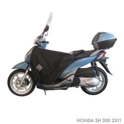 Tablier scooter Tucano Urbano Termoscud® R084X Honda SH 300 20112014