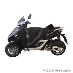 Tablier scooter Tucano Urbano Termoscud® R085X Piaggio Yourban 125/300