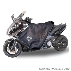 Tablier scooter Tucano Urbano Termoscud® R089X T-Max 530 >2012