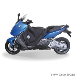 Tablier scooter Tucano Urbano Termoscud® R097X BMW C 600/650 Sport