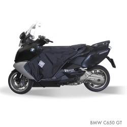 Tablier scooter Tucano Urbano Termoscud® R098X BMW C 650 GT