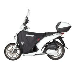 Tablier scooter Tucano Urbano Termoscud® R099X Honda SH 125  >2013