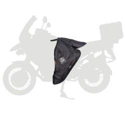 Tablier moto Tucano Urbano Termoscud® Gaucho R118X
