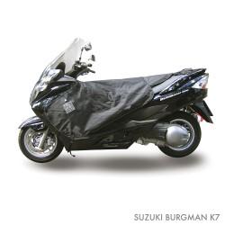 Tablier Termoscud® R159X Suzuki Burgman 400 >2006