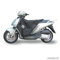 Tablier scooter Tucano Urbano Termoscud® R161X Honda PS 125/150