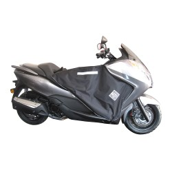 Tablier scooter Tucano Urbano Termoscud® R164X Honda Forza 300 20132018