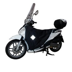 Tablier scooter Tucano Urbano Termoscud® R168X Kymco People One 125 >2013