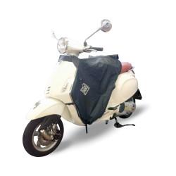 Tablier scooter Tucano Urbano Termoscud® R170X Piaggio Vespa Primavera & Sprint > 2014