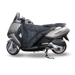 Tablier scooter Tucano Urbano Termoscud® R171X Peugeot Citystar