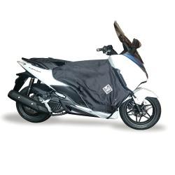 Tablier scooter Tucano Urbano Termoscud® R176CX Honda Forza 125 20142017