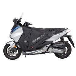 Tablier scooter Tucano Urbano Termoscud® R176 PRO Honda Forza 125  20142017