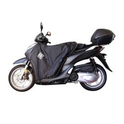 Tablier scooter Tucano Urbano Termoscud® R177X Honda SH 300 > 2015