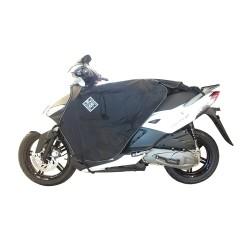 Tablier scooter Tucano Urbano Termoscud® R179X Kymco Agility Plus