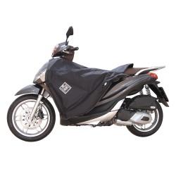 Tablier scooter Tucano Urbano Termoscud® R182X Piaggio Medley