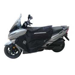 Tablier scooter Tucano Urbano Termoscud® R183X Kymco XTOWN 125/300 > 2016