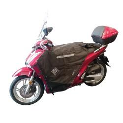 Tablier scooter Tucano Urbano Termoscud® R185X Honda SH 125/150 2017