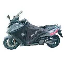 Tablier scooter Tucano Urbano Termoscud® R187 PRO Kymco AK550 2017