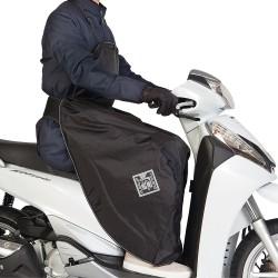 Tablier petit scooter Universel Tucano Urbano LINUSCUD R194X